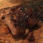 Foto de Meat District Co