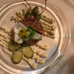 Photo of Restaurant Seefeldstub'n