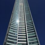 Photo de SkyPoint Climb