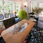 Foto de 10 Fitch Luxurious Romantic Inn