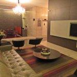 Foto de Savassi Hotel