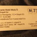 Photo of Molo73