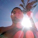 Foto di Veraclub Queen Sharm