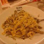 Photo of Ristorante Roma Sparita