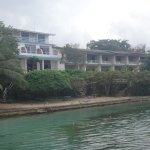 Foto di Silver Seas Resort Hotel