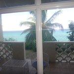 Foto de Silver Seas Resort Hotel