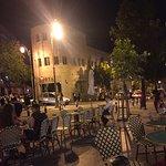 Foto de Ben Yehuda Street