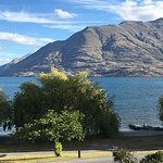 Rydges Lakeland Resort Hotel Queenstown-billede
