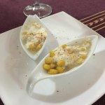 Photo of Restaurant Tequilando