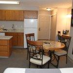 Foto di Bend Riverside Inn & Suites