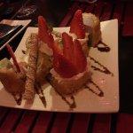 ภาพถ่ายของ Sushi Toro