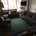 Hotel Dollar Foto