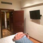 Ayre Hotel Astoria Palace Foto