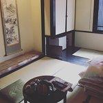 伊豆櫻花飯店照片