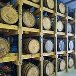 Best Rum in Florida