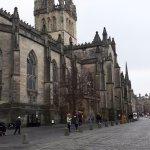 Foto de Viajar Por Escocia Tours en Español