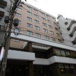 Foto di Nagasaki IK Hotel