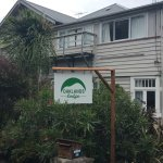 Photo de Oaklands Lodge Backpacker Hostel
