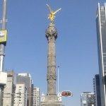Photo of Monumento a los Heroes de la Independencia