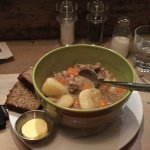 delicious stew