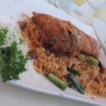 Photo of Rice Fine Thai & Asian Fusion