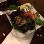 Fresh and tasty !!!!