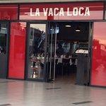 Foto de La Vaca Loca