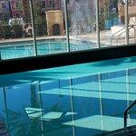 Foto de Drury Inn & Suites Orlando