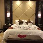 Photo of Soluxe Hotel Guangzhou