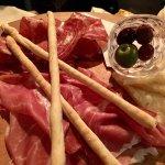 Photo of Toscana Divino