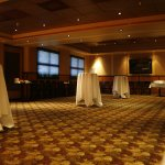 Large Banquet Room