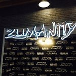 Photo of Zumanity - Cirque du Soleil