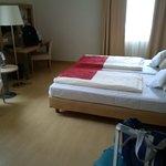 Photo of Mercure Hotel Muenchen Airport Aufkirchen
