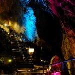 Photo of Nippara Limestone Caves