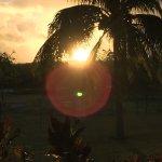 Hotel Playa Costa Verde Foto
