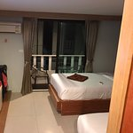 Photo of Chill Patong Hotel