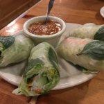 Photo of Thai Corner Cafe