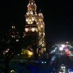Photo de La Azotea de Los Juaninos