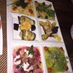 Photo of Gastronomia El Buzo