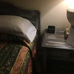 Farmhouse Motel Foto