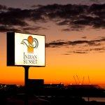 Indian Sunset Restaurant