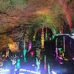 Foto de Yellow Dragon Cave