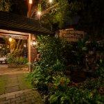 Photo de Mountain View Guest House