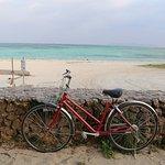 Photo of Kondoi Beach