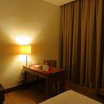 Photo of Swiss-Belhotel Maleosan Manado