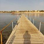 Photo of Jaz Dar El Madina