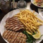 Restaurant Olympia照片