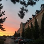 Citywest Hotel Foto