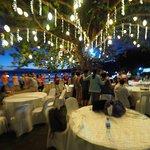 Club Balai Isabel Photo