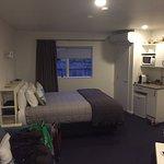 Foto de Motel Oasis